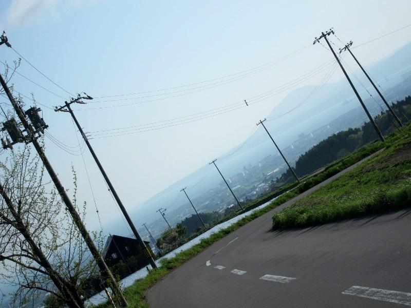 20120527.jpg